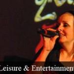 leisure & Entertainment