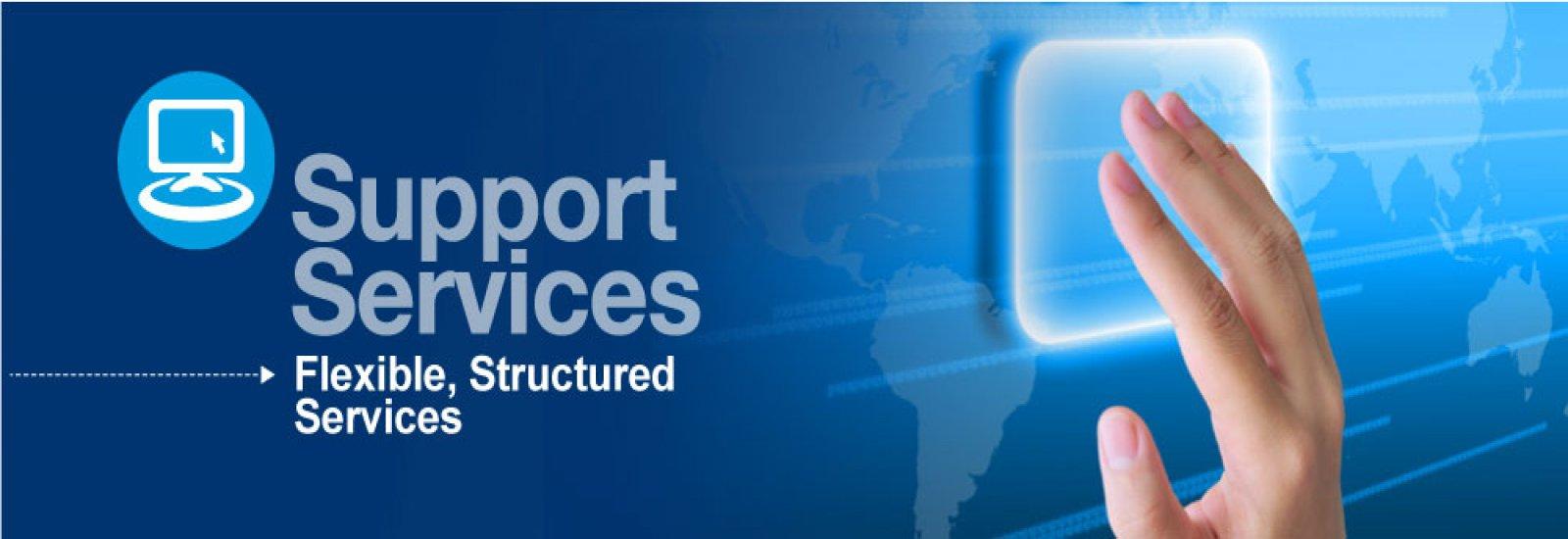 Support-Services-header